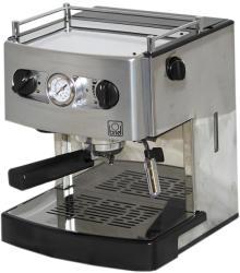 Briel ES161А Espresso