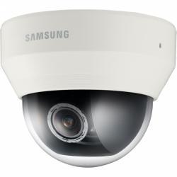 Samsung SND-6084