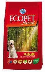 Farmina ECOPET Natural - Adult 2,5kg