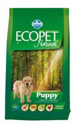 Farmina ECOPET Natural - Puppy 2,5kg