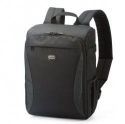Lowepro Format Backpack 150 (LO36625)