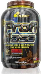 OLIMP SPORT NUTRITION Profi Mass - 2800g