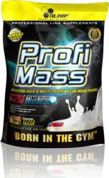 OLIMP SPORT NUTRITION Profi Mass - 1000g