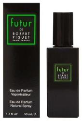 Robert Piguet Futur EDP 50ml