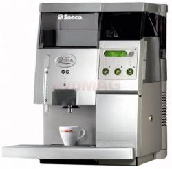 Saeco Royal OFC Superautomatica