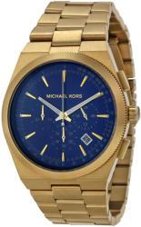 Michael Kors MK8338