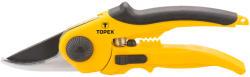 TOPEX 15A202