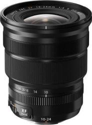 Fujifilm Fujinon XF 10-24mm f/4 R OIS
