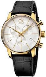Calvin Klein K2G275