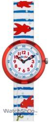 Swatch ZFBNP019