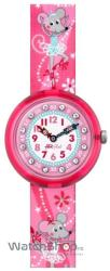 Swatch ZFBNP011