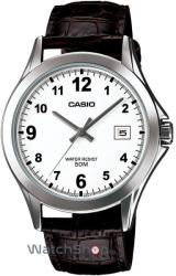 Casio MTP-1380L