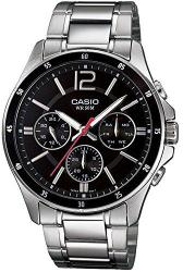 Casio MTP-1374D