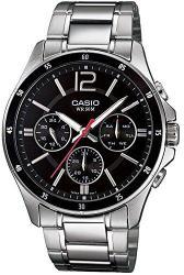 Casio MTP-1374D