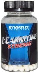 Dymatize L-Carnitine Xtreme - 60 caps