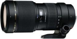 Tamron SP AF 70-200mm f/2.8 Di (Nikon)