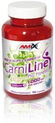 Amix Nutrition CarniLine - 90 caps