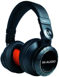 M-Audio HDH50