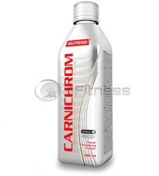 Nutrend Carnichrom - 500ml