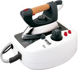 Polti Vaporella 3100R Pro (PLEU0060)