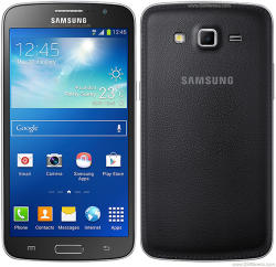 Samsung G7102 Galaxy Grand 2 Dual