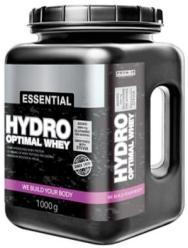 PROM-IN Optimal Hydro Whey - 1000g