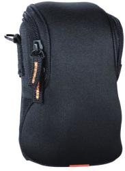 Vanguard ICS Bag 8