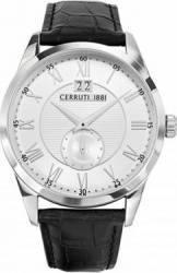 Cerruti 1881 CRA067A
