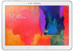Samsung T520 Galaxy TabPRO 10.1 16GB