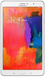 Samsung T325 Galaxy TabPRO 8.4 LTE 16GB