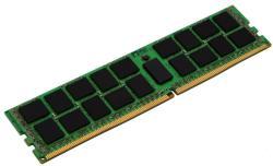 Kingston 8GB DDR3 1600MHz KVR16R11S4/8I