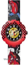 Swatch ZFLSP00