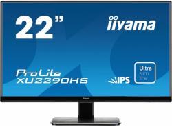 Iiyama ProLite XU2290HS