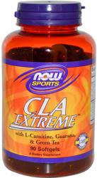 Now CLA Extreme - 90 caps