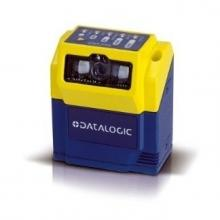 Datalogic MATRIX 210 212-000
