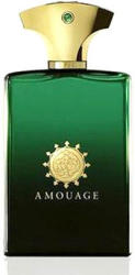 Amouage Epic for Men EDP 100ml Tester