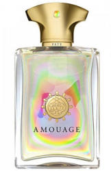 Amouage Fate for Men EDP 100ml Tester