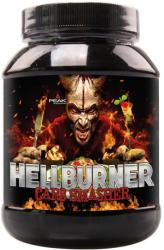 Peak Hellburner - 120 caps