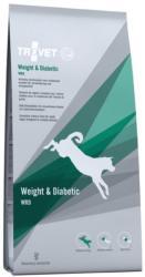 Trovet Weight Reduction Diet 12,5kg