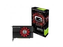 Gainward GeForce GTX 750 Ti 2GB GDDR5 128bit PCIe (426018336-3088)