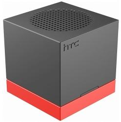 HTC BoomBass ST A100