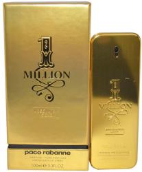 Paco Rabanne Lady Million Absolutely EDP 80ml Tester