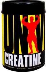 Universal Nutrition Creatine - 1000g