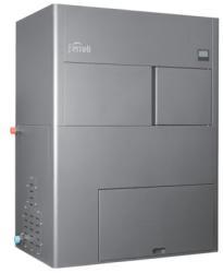Ferroli BioPellet Tech 20 kW