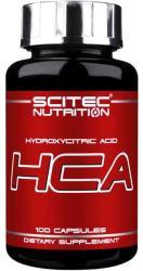 Scitec Nutrition HCA - 100 caps