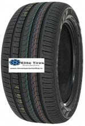 Pirelli Scorpion Verde RFT XL 255/55 R18 109V