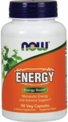 Now Energy - 90 caps