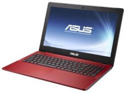ASUS X550CC-XX413D