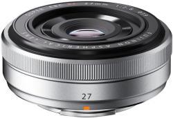 Fujifilm Fujinon XF 27mm f/2.8 R