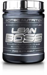 Scitec Nutrition Lean Boss - 150 caps